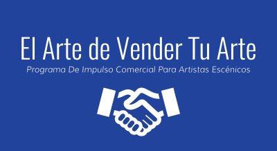 vender tu arte