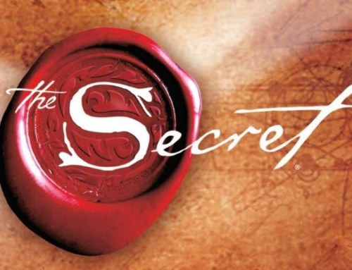 El secreto de tu éxito encima del escenario